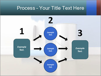 0000072208 PowerPoint Templates - Slide 92