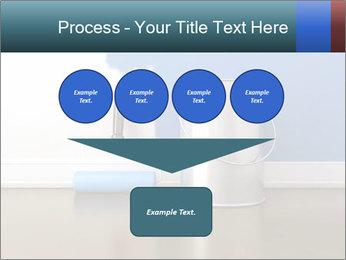 0000072208 PowerPoint Templates - Slide 93