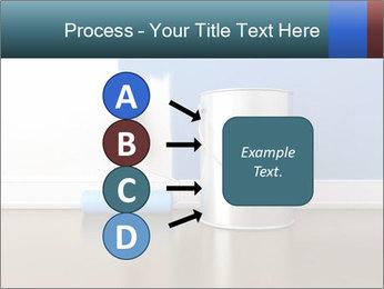 0000072208 PowerPoint Templates - Slide 94