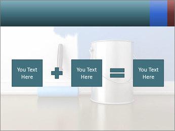 0000072208 PowerPoint Templates - Slide 95