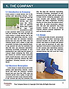 0000072208 Word Templates - Page 3