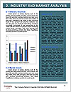 0000072208 Word Templates - Page 6