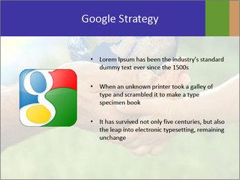 0000072209 PowerPoint Templates - Slide 10
