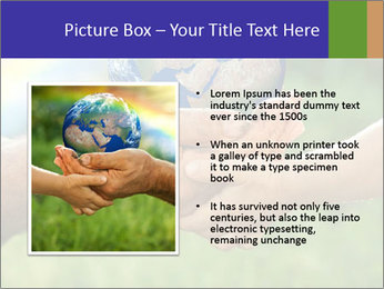0000072209 PowerPoint Template - Slide 13