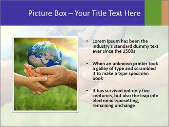 0000072209 PowerPoint Templates - Slide 13