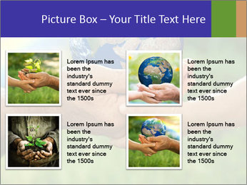 0000072209 PowerPoint Template - Slide 14