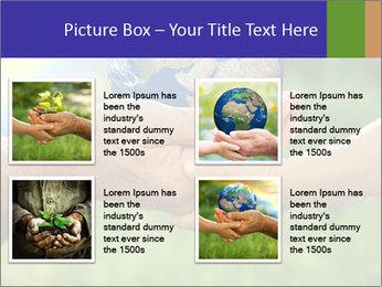 0000072209 PowerPoint Templates - Slide 14