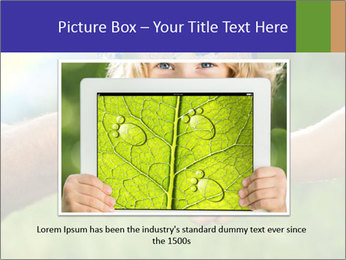 0000072209 PowerPoint Template - Slide 15