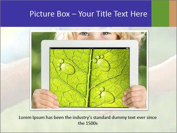 0000072209 PowerPoint Templates - Slide 15