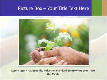 0000072209 PowerPoint Templates - Slide 16