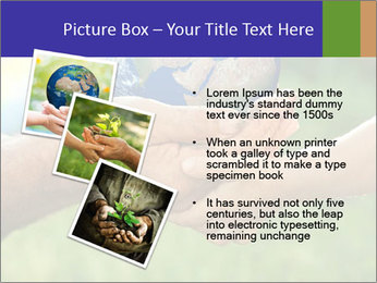 0000072209 PowerPoint Template - Slide 17