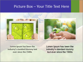 0000072209 PowerPoint Template - Slide 18