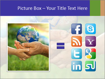 0000072209 PowerPoint Template - Slide 21