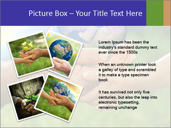 0000072209 PowerPoint Template - Slide 23