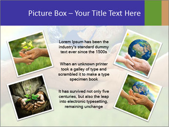 0000072209 PowerPoint Template - Slide 24
