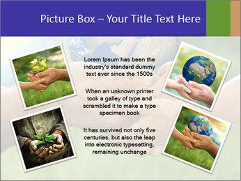 0000072209 PowerPoint Templates - Slide 24