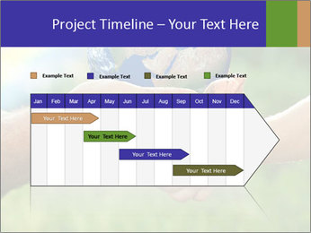 0000072209 PowerPoint Templates - Slide 25