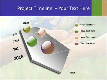 0000072209 PowerPoint Templates - Slide 26