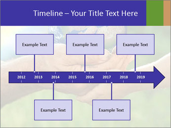 0000072209 PowerPoint Templates - Slide 28