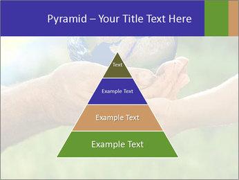 0000072209 PowerPoint Templates - Slide 30