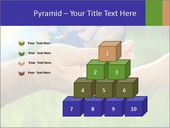 0000072209 PowerPoint Templates - Slide 31