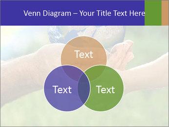 0000072209 PowerPoint Templates - Slide 33
