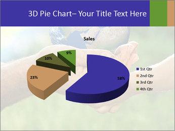 0000072209 PowerPoint Templates - Slide 35
