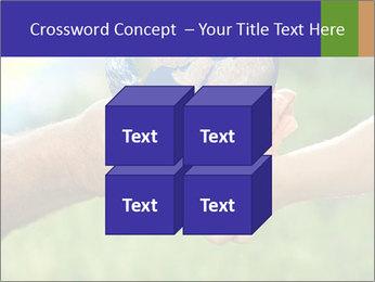 0000072209 PowerPoint Templates - Slide 39