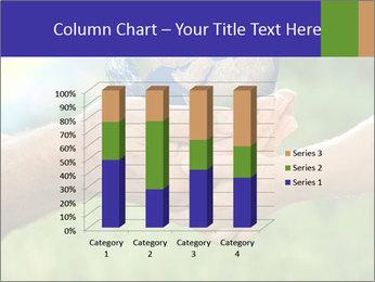 0000072209 PowerPoint Templates - Slide 50