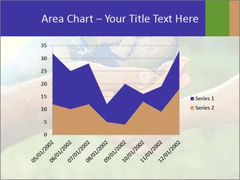 0000072209 PowerPoint Templates - Slide 53