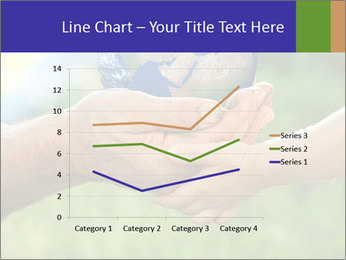0000072209 PowerPoint Templates - Slide 54
