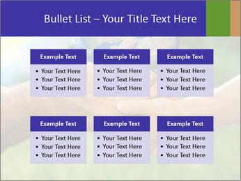 0000072209 PowerPoint Templates - Slide 56