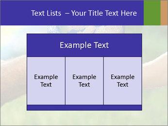 0000072209 PowerPoint Templates - Slide 59