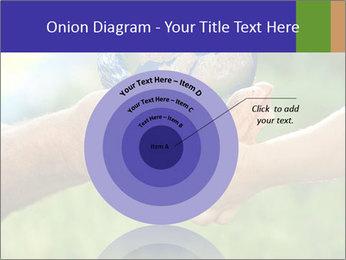0000072209 PowerPoint Templates - Slide 61