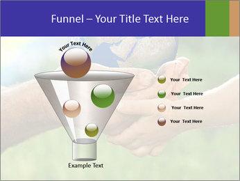 0000072209 PowerPoint Templates - Slide 63
