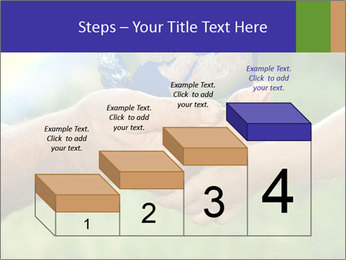 0000072209 PowerPoint Template - Slide 64