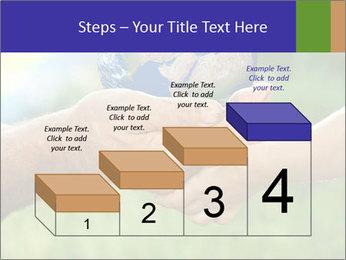 0000072209 PowerPoint Templates - Slide 64