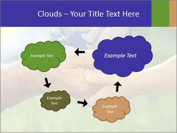 0000072209 PowerPoint Templates - Slide 72