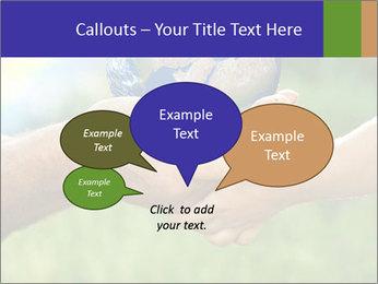 0000072209 PowerPoint Templates - Slide 73