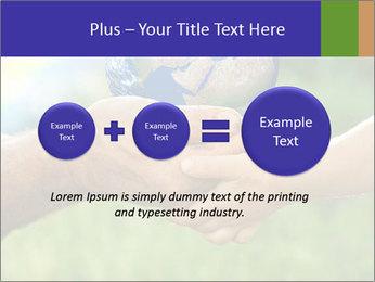 0000072209 PowerPoint Templates - Slide 75
