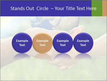 0000072209 PowerPoint Template - Slide 76