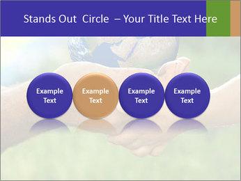0000072209 PowerPoint Templates - Slide 76