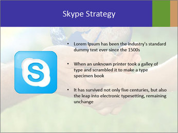 0000072209 PowerPoint Template - Slide 8