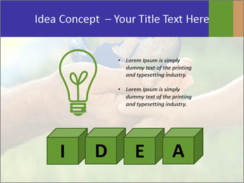 0000072209 PowerPoint Template - Slide 80