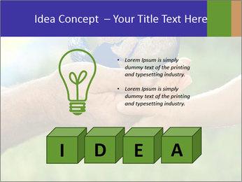0000072209 PowerPoint Templates - Slide 80