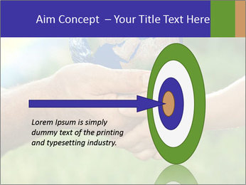 0000072209 PowerPoint Template - Slide 83