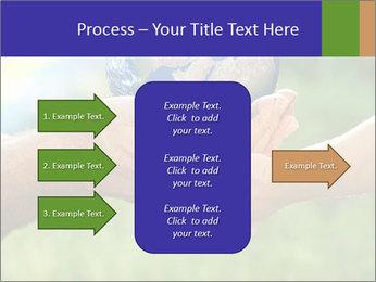 0000072209 PowerPoint Templates - Slide 85