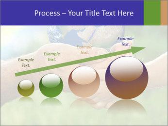 0000072209 PowerPoint Templates - Slide 87