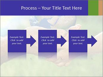 0000072209 PowerPoint Templates - Slide 88