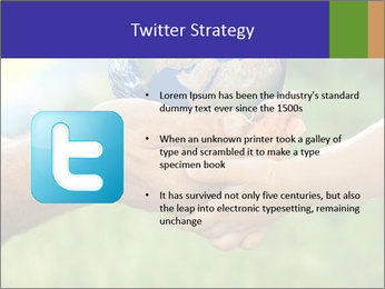 0000072209 PowerPoint Template - Slide 9